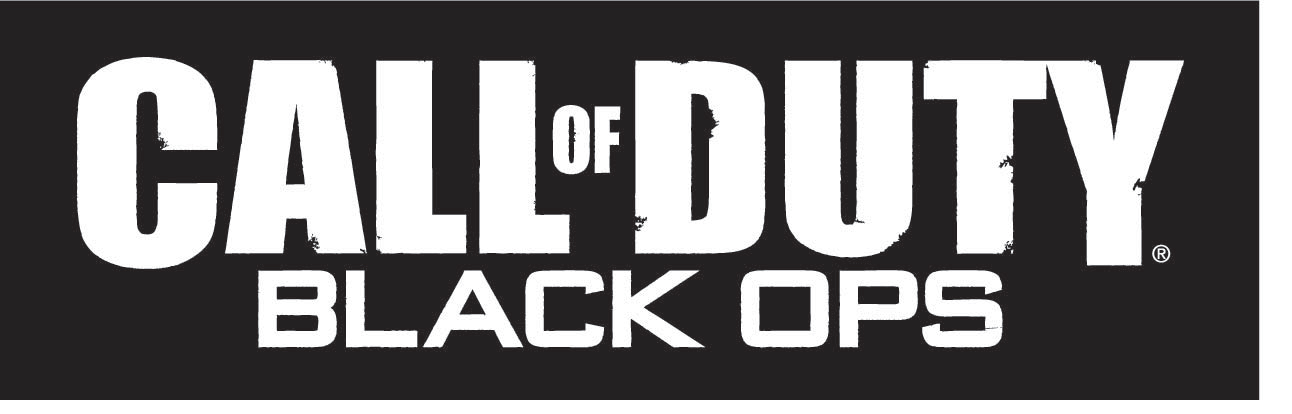 Call of Duty Black DPS