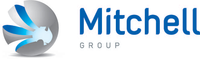 Mitchell Group