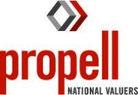 Propell National   Valuers