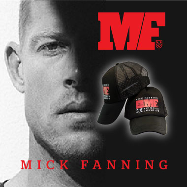 2c8668684f6 RIP CURL MICK FANNING View Large