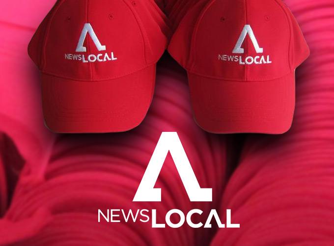 5379d8dd978 newslocal-as-ordered-01-testimonials-web lrg.jpg